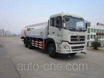 Fulongma FLM5250GSS sprinkler machine (water tank truck)
