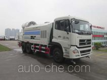 Fulongma FLM5250TDYD4 dust suppression truck
