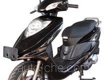 Fulaite FLT125T-11C scooter