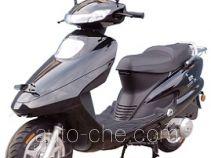 Fulaite FLT125T-19C scooter