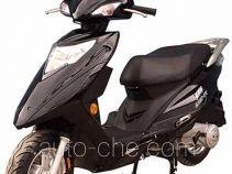 Fulaite FLT125T-27C scooter