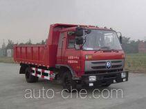 Folaite FLT3060G4 dump truck