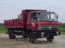 Folaite FLT3120G4 dump truck