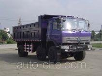 Folaite FLT3230G4 dump truck
