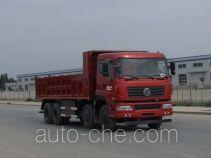Folaite FLT3242G4 dump truck