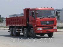 Folaite FLT3310G4 dump truck