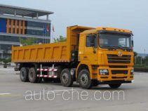 Folaite FLT3316G4 dump truck