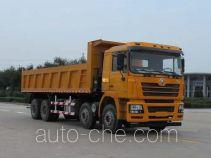 Folaite FLT3318ZTG4 dump truck
