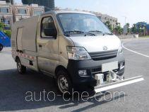 Folaite FLT5020TYH5 машина для ремонта и содержания дорожной одежды