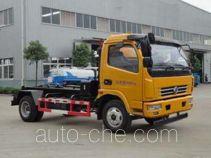 Folaite FLT5042ZXXB4 detachable body garbage truck