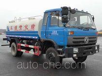 Folaite sprinkler / sprayer truck
