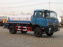 Folaite FLT5162GSS4 sprinkler machine (water tank truck)