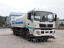 Folaite FLT5250GSS4 sprinkler machine (water tank truck)
