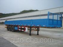 Minxing FM9281 trailer