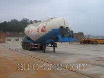 Minxing FM9391GSN bulk cement trailer