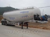 Minxing FM9400GFL bulk powder trailer