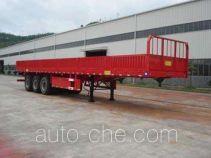 Minxing FM9402 trailer