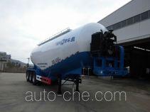Minxing FM9403GXH ash transport trailer