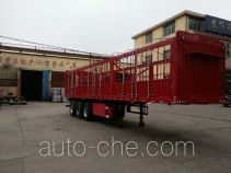 Nafaxiang FMT9402CCY stake trailer