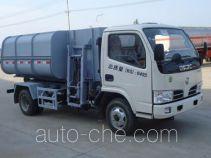 Huayuexing FNZ5060ZZZE self-loading garbage truck
