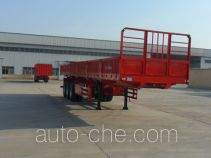 Huayuexing dump trailer
