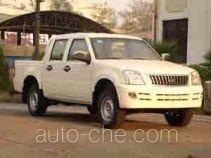 Fuqi (Huaxiang) FQ1021A1 легкий грузовик
