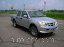 Fuqi (Huaxiang) FQ1021BC light truck
