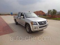 Fuqi (Huaxiang) FQ1021C1L pickup truck