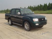 Fuqi (Huaxiang) FQ1025A легкий грузовик