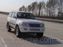 Fuqi (Huaxiang) FQ6510B2 MPV
