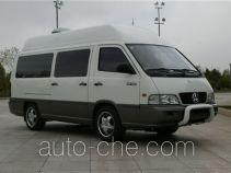 Faruide FRD5030XSW business bus