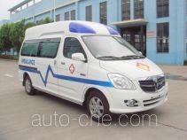 Faruide FRD5032XJH ambulance