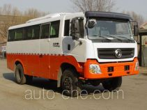 Freet Shenggong FRT5080XJC inspection vehicle