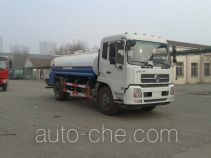 Freet Shenggong FRT5160GSS sprinkler machine (water tank truck)