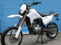 Fude FS250GY motorcycle