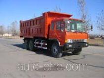 Fusang FS3250P1K2T1-3 diesel cabover dump truck