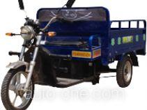 Fengshou FS4000DZH electric cargo moto three-wheeler