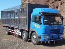 扶桑牌FS5202CCQ型畜禽运输车