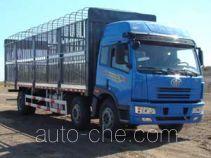 Fusang FS5203CCQ livestock transport truck
