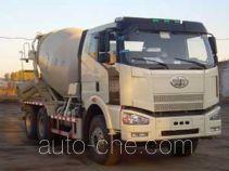 Fusang FS5250GJBCA2 concrete mixer truck
