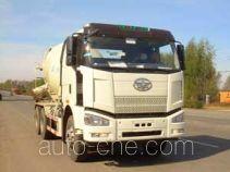 Fusang FS5250GJBCA1 concrete mixer truck