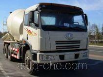 Fusang FS5252GJBCA1 concrete mixer truck