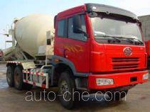 Fusang FS5252GJBCA2 concrete mixer truck