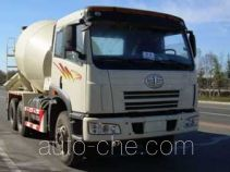 Fusang FS5252GJBCAH concrete mixer truck