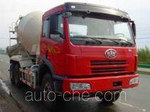 Fusang FS5252GJBCAI concrete mixer truck