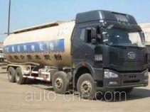 扶桑牌FS5310GFLP66型粉粒物料运输车
