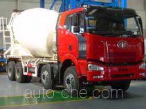 Fusang FS5311GJB concrete mixer truck