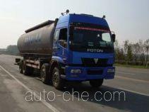 扶桑牌FS5311GSNBJ型散装水泥运输车