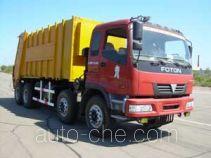 扶桑牌FS5311ZYSBJ型压缩式垃圾车