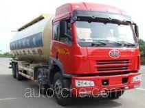 扶桑牌FS5313GFL型粉粒物料运输车